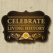 Celebrate Living History