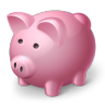 piggy-bank-icon-96